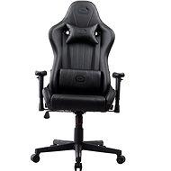 Odzu Chair Speed, fekete - Gamer szék