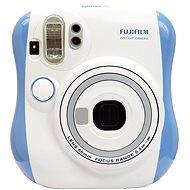 Fujifilm Instax Mini 25 Instant Camera kék - Instant fényképezőgép