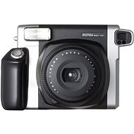 Fujifilm Instax Wide 300 Camera EX D - Instant fényképezőgép