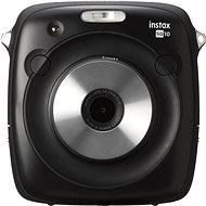 Fujifilm Instax Square SQ10 - Instant fényképezőgép