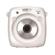 Fujifilm Instax Square SQ10 fehér - Instant fényképezőgép