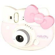 Fujifilm Instax Hello Kitty - Fényképezőgép gyerekeknek