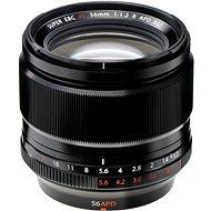 Fujifilm Fujinon XF 56 mm F / 1,2 APD - Objektív