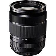 Fujifilm Fujinon XF 18-135mm f/3.5-5.6 - Objektív