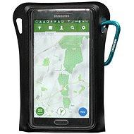 AQUAPAC 080 TrailProof Phone Case - Vízálló tok