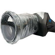 Aquapac Waterproof DSLR Camera Case - Vízálló tok