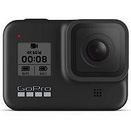 GoPro HERO8 Black - Akciókamera