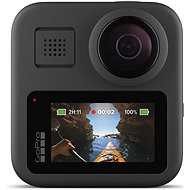 GoPro MAX - Akciókamera