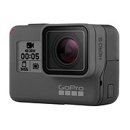 GOPRO HERO5 Black - Videókamera