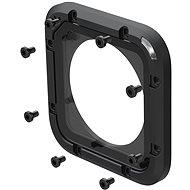 GOPRO Lens Replacement Kit - Tartozék