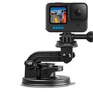 GOPRO tapadókorong - Kamera állvány