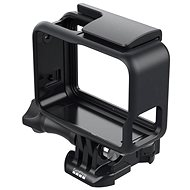 GoPro The Frame keret (HERO5 Black) - Tok