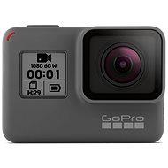 GOPRO HERO - Digitális videókamera