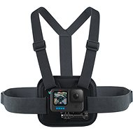 GOPRO Chesty (Performance Chest Mount) - Tartó