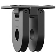 GoPro Replacement Folding Fingers (HERO8 Black/MAX) - Pótalkatrész