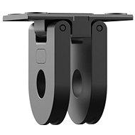 GoPro összecsukható ujjak (HERO9 fekete / HERO8 fekete / MAX) - Pótalkatrész
