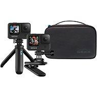 GOPRO Travel Kit 2.0 - Akciókamera kiegészítő