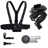 GOPRO Ski accessory Bundle - Szett