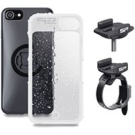 SP Connect Bike csomag iPhone 8/7/6S/6 - Tartó kerékpárra
