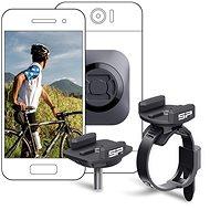SP Connect Bike univerzális csomag - Tartó kerékpárra