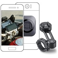 SP Connect Moto Bundle Universal - Telefontartó