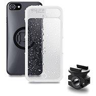 SP Connect Moto Mirror Bundle iPhone 8/7/6S/6/SE 2020 - Telefontartó