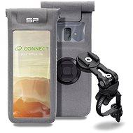 Telefontartó SP Connect Bike Bundle II Universal Case M