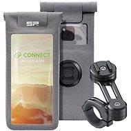 SP Connect Moto Bundle II Universal Case M - Telefontartó