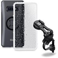 Telefontartó SP Connect Bike Bundle II Samsung S10e