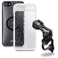 SP Connect Bike Bundle II iPhone 8/7/6s/6/SE 2020 - Telefontartó