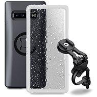 SP Connect Bike Bundle II Samsung S10+ - Telefontartó
