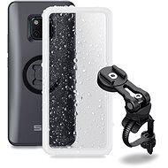SP Connect Bike Bundle II Huawei Mate 20 Pro