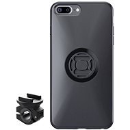 SP Connect Moto Mirror Bundle LT iPhone 8 + / 7 + / 6s + / 6 +