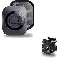 SP Connect Moto Mirror Bundle LT Universal - Telefontartó