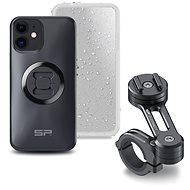 Telefontartó SP Connect Moto Bundle iPhone 12 mini
