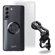 SP Connect Bike Bundle II S21 - Telefontartó