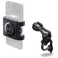 SP Connect Bike Bundle II Universal Clamp - Telefontartó