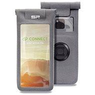 SP Connect univerzális telefon tok L - Mobiltelefon tok