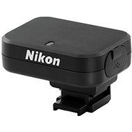 Nikon GP-N100 - GPS helymeghatározó