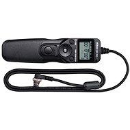 Nikon MC-36A - Lejátszó