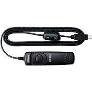 Nikon MC-DC2