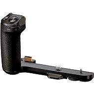 Nikon GR-N1010 Grip Nikon 1 V3 - Tartozék