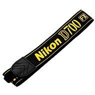Nikon AN-D700 - Pánt