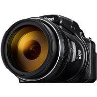 Nikon COOLPIX P1000 - Digitális fényképezőgép