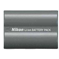 Nikon EN-EL3e - Fényképezőgép akkumulátor