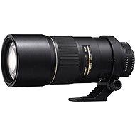 NIKKOR 300 mm F4D AF-S IF-ED - Objektív
