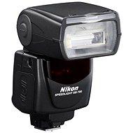 Nikon SB-700 - Külső vaku