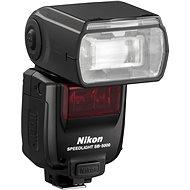 Nikon SB-5000 - Külső vaku