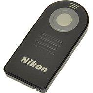 Nikon ML-L3 - Távirányító