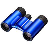 Nikon 8x21 Aculon T01 kék - Távcső